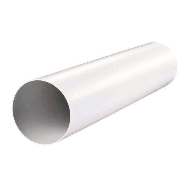Tubulatura Prelungire 160 500mm