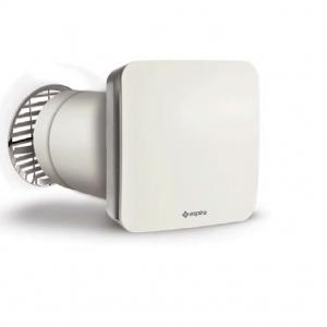 aspira ecocomfort 160 slave ventilatie cu recuperare de caldura