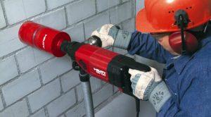 Montare Sisteme ventilație cu recuperare căldură descentralizate