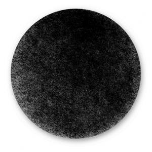 Set 10 filtre Activ carbon clima, Sevi160