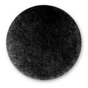 Set 10 filtru Activ carbon clima, NovingAIR ventilatie recuperare caldura