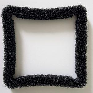 filtru praf G3 lavabil aspira ecocomfort 150 ventilator recuperator caldura