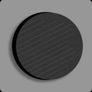 filtru G3 lavabila novingair