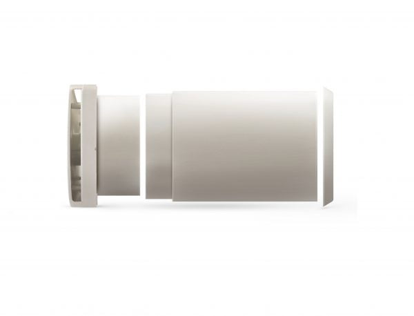 Aspira RHINOCOMFORT 160 RF ventilator aerisire cu sanitizare aerului
