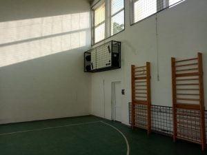 Unitate de ventilatie mare capacitate WAFE 1000 ERV