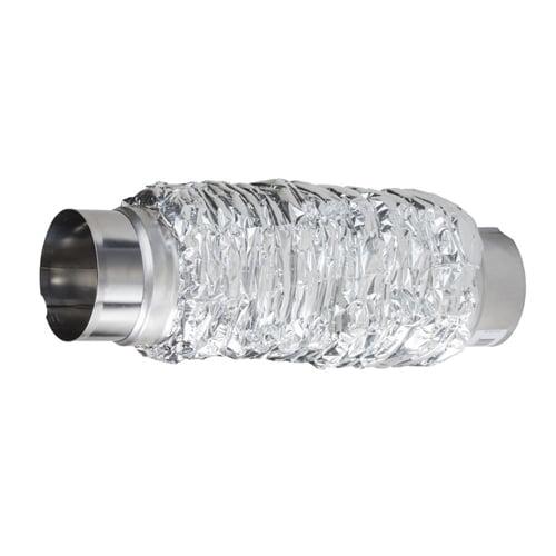 Atenuator zgomot L300-550mm pt. inVENTer Eos 100H