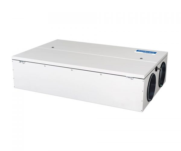 Komfovent Domekt CF 700 F Centrala ventilatie