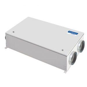 Komfovent Domekt CF 250 F Centrala de ventilatie