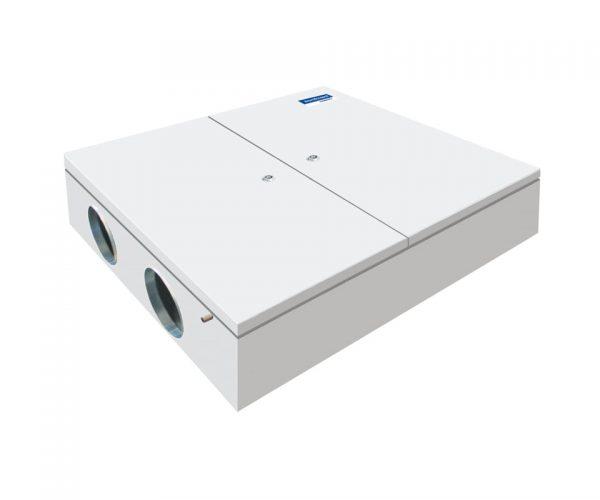 Komfovent Domekt CF 500 F Centrala de ventilatie