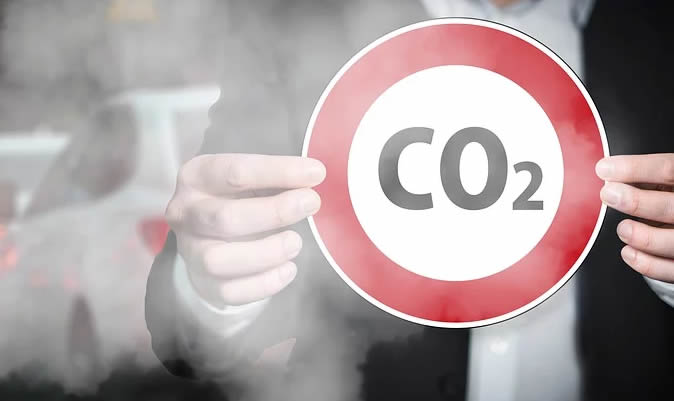 Cinci sfaturi pentru a vă îmbunătăți calitatea aerului interior