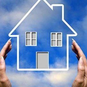 Care este diferența dintre calitatea aerului interior și calitatea mediului interior?