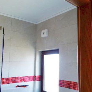De ce ai nevoie ventilator de baie la baie
