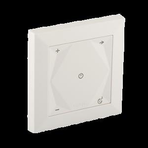 controler ventilatie wireless leaf1 air