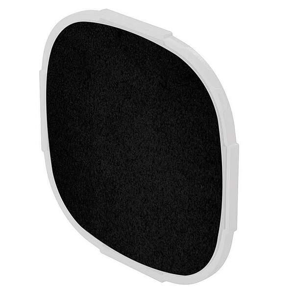 Filtru cu carbon activ pentru grila interna Flair