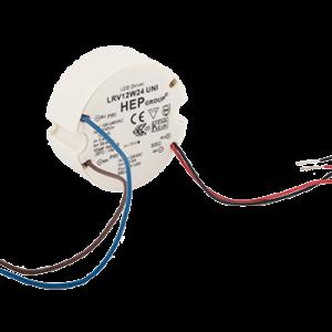 sursa alimentare 24v ventilatie wireless leaf1 air