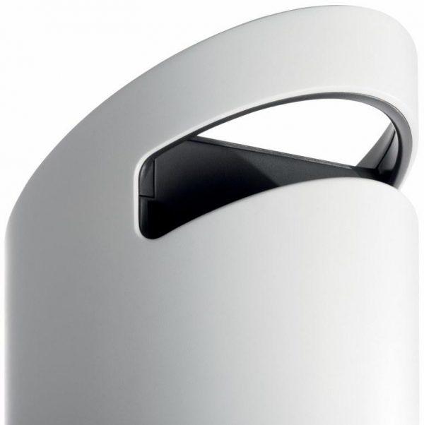 Leitz TruSens Z-1000 aparat purificare aer HEPA UV