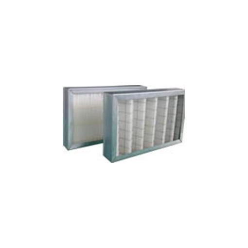 Set de filtre F7 KF350F7 pentru Aerauliqa QR280 QR280E