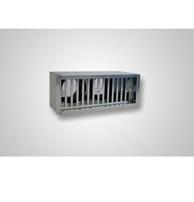 Plenum perete 2 x 75 300×100 spate
